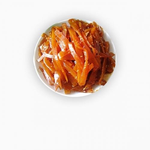 一分钟了解种植芥菜的要求