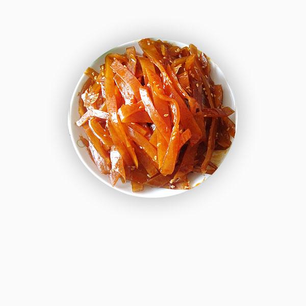 湖南王牌菜