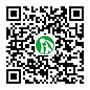 湖(hu)北醬菜廠家, 湖(hu)北醬菜批發, 聚匯(hui)農業