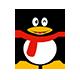 "在(zai)線客tou) class=""hover""> </a></li>    <li>  <a rel=""nofollow"" href=""/033b4197105c"" target=""_blank"" >  <img src=""http://www.hbjhny.cn/template/default/images/kf/qq1.png"" alt="